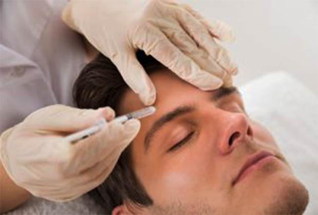 Dermarise - Skin Hair Lazer Cosmetic Clinic